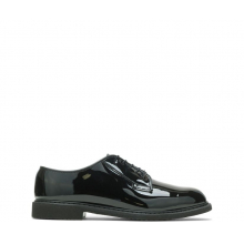 Men's Lites High Gloss Oxford by Bates Footwear in Knoxville TN