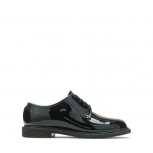 Lites High Gloss Oxford - Women's by Bates Footwear in Knoxville TN
