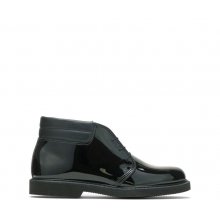 Men's Lites High Gloss Padded Collar Chukka by Bates Footwear in Knoxville TN