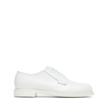 Men's Lites Leather Oxford by Bates Footwear in Knoxville TN