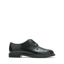 Lites Leather Oxford - Women's by Bates Footwear in Knoxville TN