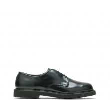 Men's Lites Oxford by Bates Footwear in Knoxville TN