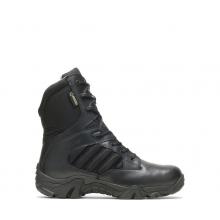Men's GX-8 Gore-Tex Side Zip by Bates Footwear in Knoxville TN