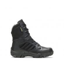 Gx-8 Gore-Tex Side Zip - Women's by Bates Footwear