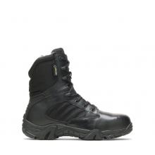 Men's GX-8 Gore-Tex Side Zip Composite Toe by Bates Footwear in Knoxville TN