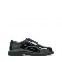 High Gloss Duty Oxford - Women's by Bates Footwear in Knoxville TN