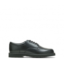 Men's High Shine Duty Oxford