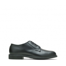 Men's Leather Uniform Oxford by Bates Footwear in Knoxville TN