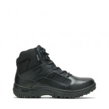 Men's Maneuver Mid Dryguard+ by Bates Footwear