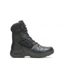 Men's Maneuver Side Zip Dryguard+ by Bates Footwear