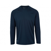 Men's Long Sleeve Baselayer