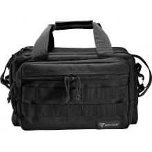 Rambler Pr1 Range Bag