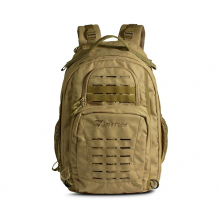 Rambler Xt3 Duty Bag by Bates Footwear