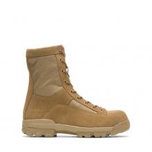 Men's Ranger II Hot Weather Composite Toe by Bates Footwear