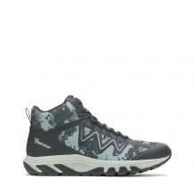 Men's Mid Rush by Bates Footwear