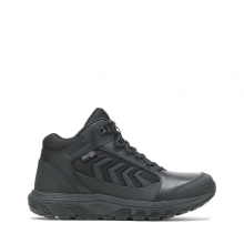 Rush Shield Mid Dryguard - Women's by Bates Footwear in Squamish BC