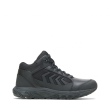 Men's Rush Shield Mid Vent