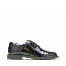 Sentry Lux Oxford High Gloss - Women's by Bates Footwear in Knoxville TN