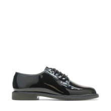 Sentry Oxford High Gloss - Women's by Bates Footwear in Knoxville TN