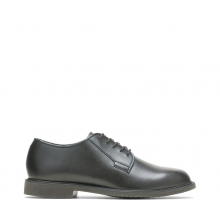Men's Sentry Oxford High Shine