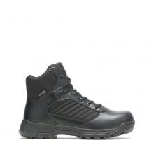 Tactical Sport 2 Mid Dryguard by Bates Footwear