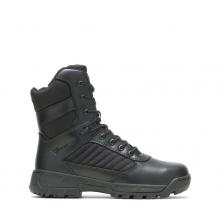 Tactical Sport 2 Tall Side Zip - Women's by Bates Footwear
