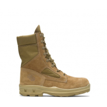 Men's TerraX3 USMC Soft Toe