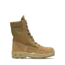 Men's TerraX3 USMC Soft Toe by Bates Footwear