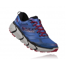 Challenger ATR 2 by HOKA ONE ONE in Blue Ridge Ga