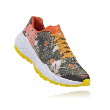 Men's Clayton by HOKA ONE ONE in Auburn Al