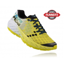 Men's Clayton by HOKA ONE ONE in Utica Mi
