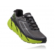 Men's Clifton 3 by HOKA ONE ONE in Blue Ridge Ga