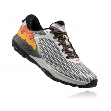 Men's Speed Instinct by HOKA ONE ONE in Blue Ridge Ga