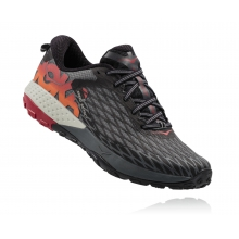 Men's Speed Instinct by HOKA ONE ONE in Riverton Ut