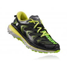 Men's Speedgoat by HOKA ONE ONE in Chesterfield Mo
