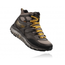 Men's Tor Tech Mid WP by HOKA ONE ONE in Knoxville Tn