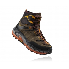 Men's Tor Ultra Hi WP by HOKA ONE ONE in Mobile Al