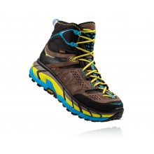 Men's Tor Ultra Hi WP by HOKA ONE ONE in Franklin Tn