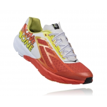 Men's Tracer by HOKA ONE ONE in Wilmington Nc
