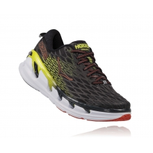 Vanquish 2 by HOKA ONE ONE in Fairfield Ct