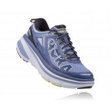 Women's Bondi 4 by HOKA ONE ONE in Little Rock Ar