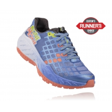 Women's Clayton by HOKA ONE ONE in Cape Girardeau Mo