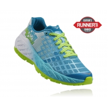 Women's Clayton by HOKA ONE ONE in Sutton Ma