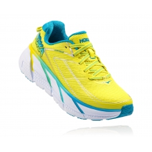 Women's Clifton 3 by HOKA ONE ONE in Boston Ma