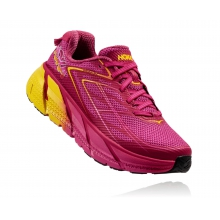 Women's Clifton 3 by HOKA ONE ONE in Worthington Oh