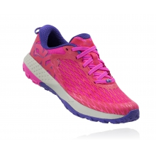 Women's Speed Instinct by HOKA ONE ONE in Boston Ma
