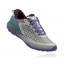 Women's Speed Instinct by HOKA ONE ONE in Iowa City Ia