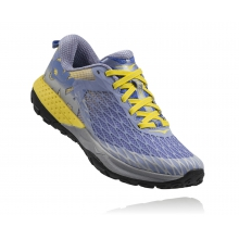 Women's Speed Instinct by HOKA ONE ONE in Sutton Ma