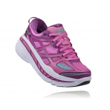 Women's Stinson 3 by HOKA ONE ONE in Montgomery Al