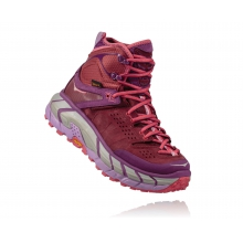 Women's Tor Ultra Hi WP by HOKA ONE ONE in Parker Co